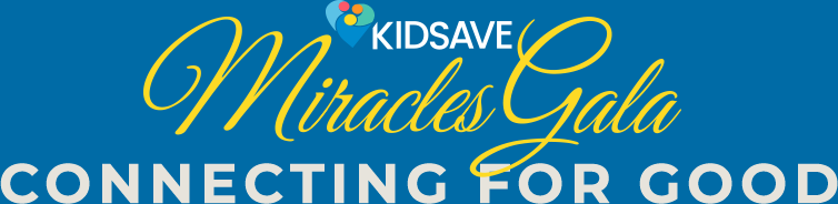 2021 Miracles Gala Sponsorships